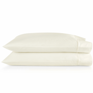 Supima® Percale Pillow Cases
