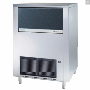 Brema CB1265 Ice Maker