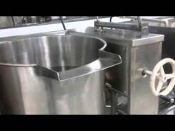 kitchen equipment suppliers in mumbai | Hotel Kitchen equipment  manufacturers in mumbai