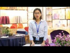 Hotel Bedding Manufacturer Guangzhou Weisdin Hotel Supplies Co , Ltd
