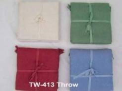 Hotel hospital bed sheets bedspreads bed linens wholesale manufacturers suppliers in India