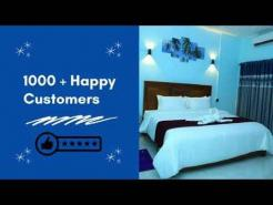Hotel Linen Manufacturer in India
