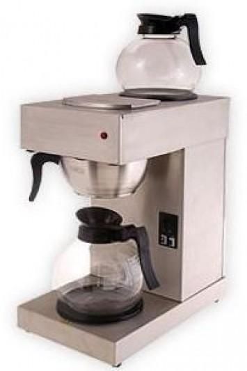 Boema Coffee Dripolator 1.7L DP3