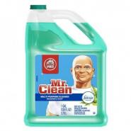 Mr Clean Home Pro Multipurpose Cleaner with Febreze 1 Gal