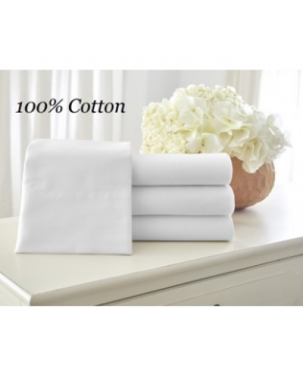 Five Star T 300 Hotel Sheets