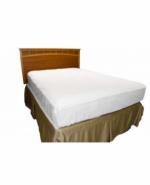 Luxury Bed Bug Proof Mattress Encasement