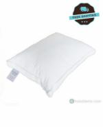 Everest Pillows