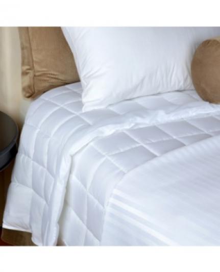 LiteLuxe Blankets Comforter