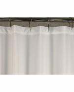 Nylon Shower Curtain
