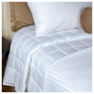 Lite Luxe Blankets Comforter