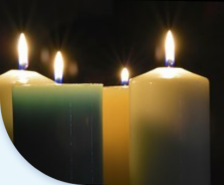 Scents Can Have a Positive Effect on Your Mood National Candle Association