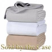 AllSoft Cotton Blanket