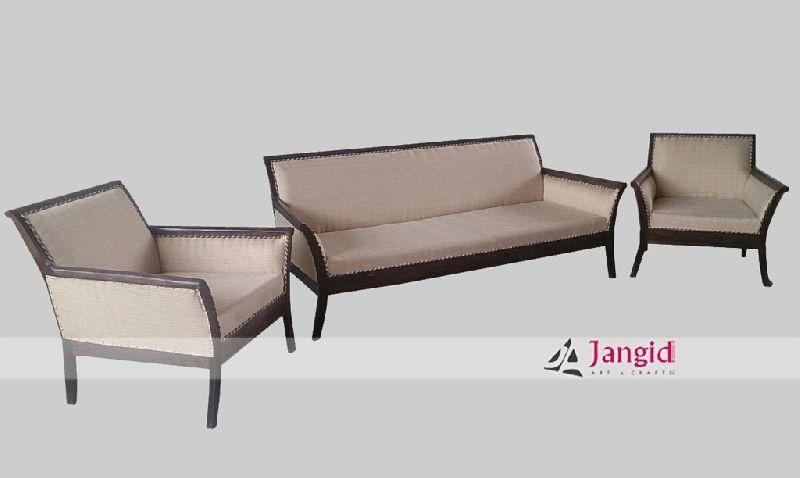 Indian Hotel Living Room Furniture