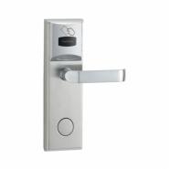 Hotel Lock TES-6001SF
