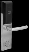 Hotel lock TES-302SB