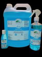 Hand Sanitizer CoskoT Hand Rub 5 Litre  (70% Alcohol)