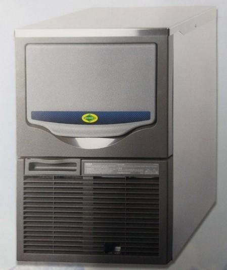 Ice Cube Machine SRM 80A