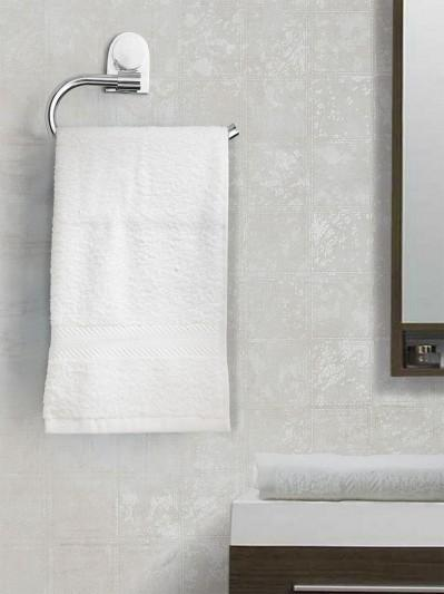EGYPTIAN 100% Cotton Ultra-Smooth Towels_solid