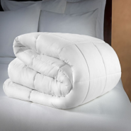 Hollow Polyster Duvets