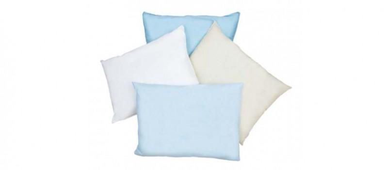 Pillows for Healthcare