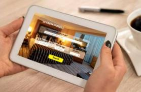 What is hotel technology and how can it simplify life at your small property?