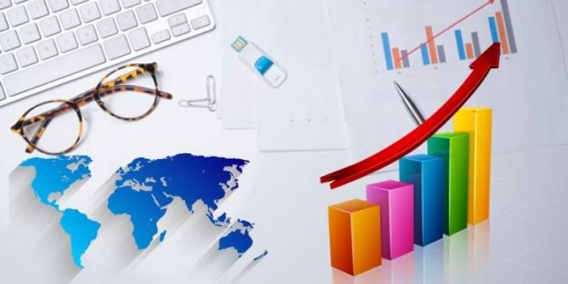 Hotel Furniture Market Analysis, Strategies 2021 – Worldwide Development Trends Expected to Bolster Market Growth