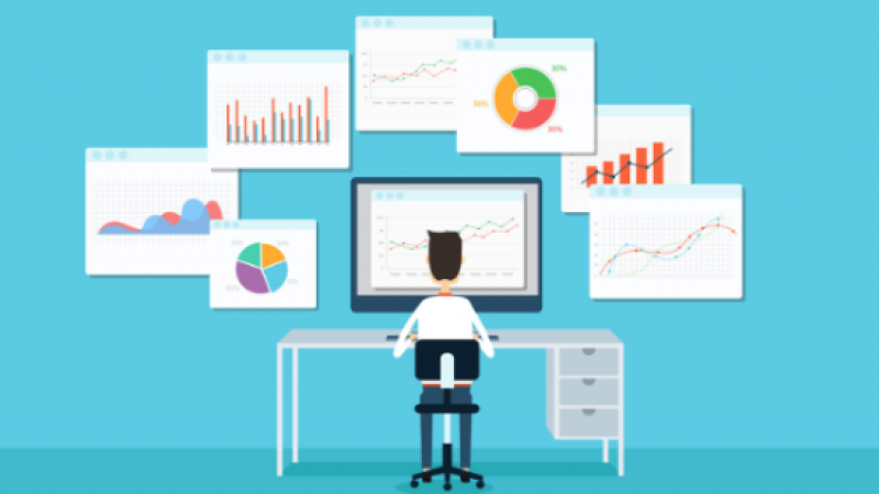 Hotel And Hospitality Management Software Market Growing with Technology Development, All Major Industrial Aspects, Growing Demand and Detailed Analysis by 2025 – SoccerNurds