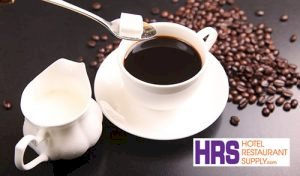 What Country Drinks the Most Coffee? Coffee Supplies and Equipment from HRS