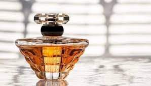 A Step By Step Guide To Launching Your Own Perfume Line