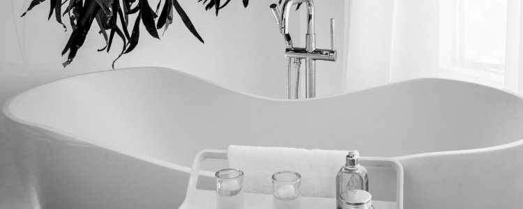 Hotel Bathroom Accessories That Influence Repeat Business in 2019: The Little Things Matter