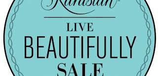 Karastan Carpet Sale on Now!