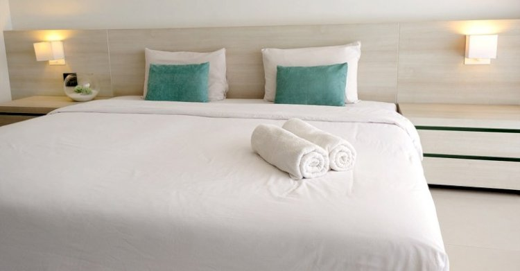 Exterminating the Myths About Bed Bugs in Hotels