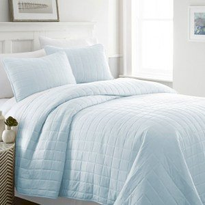 What is a Coverlet?