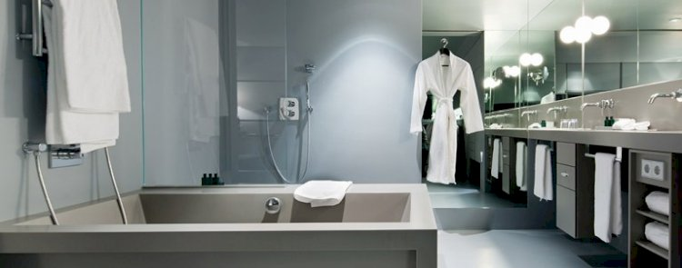 How to Buy the Best Bath Towel