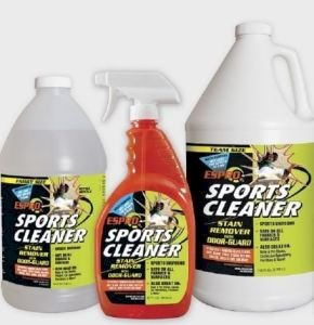 How ESPRO Stain Remover Can Keep Your Rooms Clean