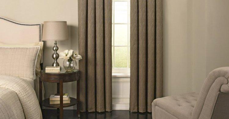Choosing Window Treatments for Your Hotel, Inn or B&B