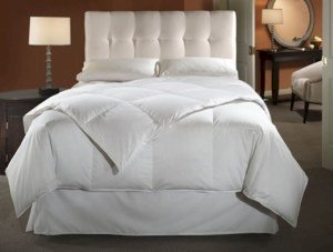 Why You Should Use Comforters and Duvet Covers