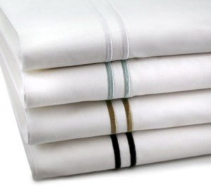 How Important Is Thread Count When Choosing A Sheet?