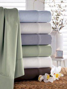 Which Type of Bed Sheets Last the Longest?