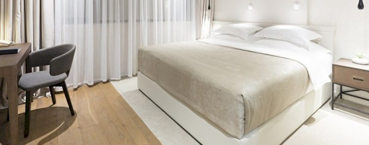 Recycling Hotel Mattresses: Save The Environment, Cut Costs