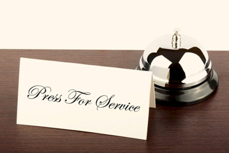 Concierge services make customised dreams possible