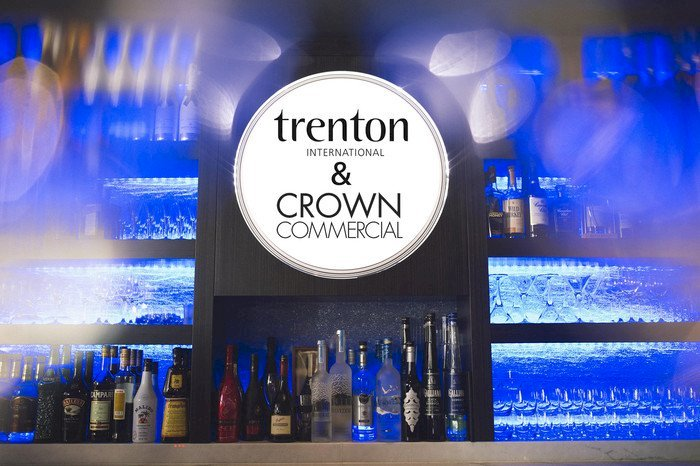 Trenton International & Crown Commercial