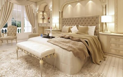 The Need for Decorative Bedding