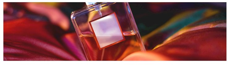 What Are Aldehydes And How Are They Used In Perfumery?