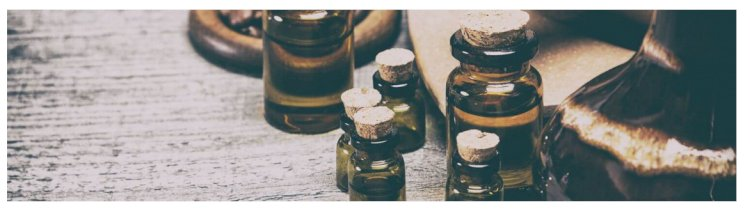 How To Choose The Best Natural & Organic Oils For Products
