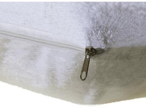 Sleep Tite Pillow Protectors