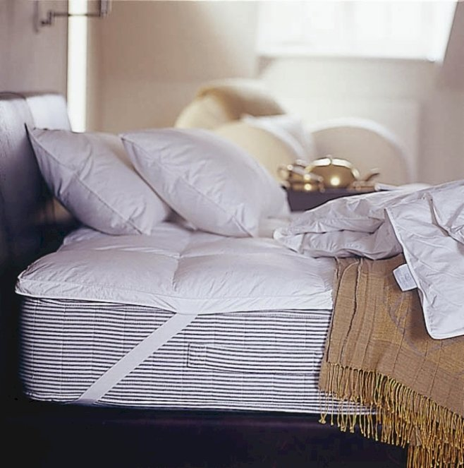 8 Easy Hacks to Turn your Bedroom into a Sleep Haven