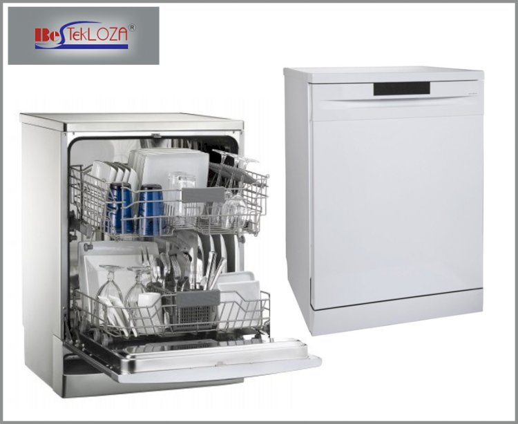 Things to Know About Dishwashing Machines