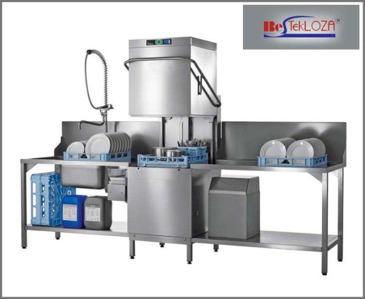Manage Kitchen Demands with Commercial Kitchen Appliances