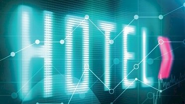 AHLA Releases Results of 2018 Lodging Survey